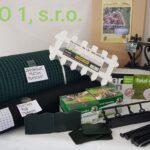 IMG-20201025-WA0032
